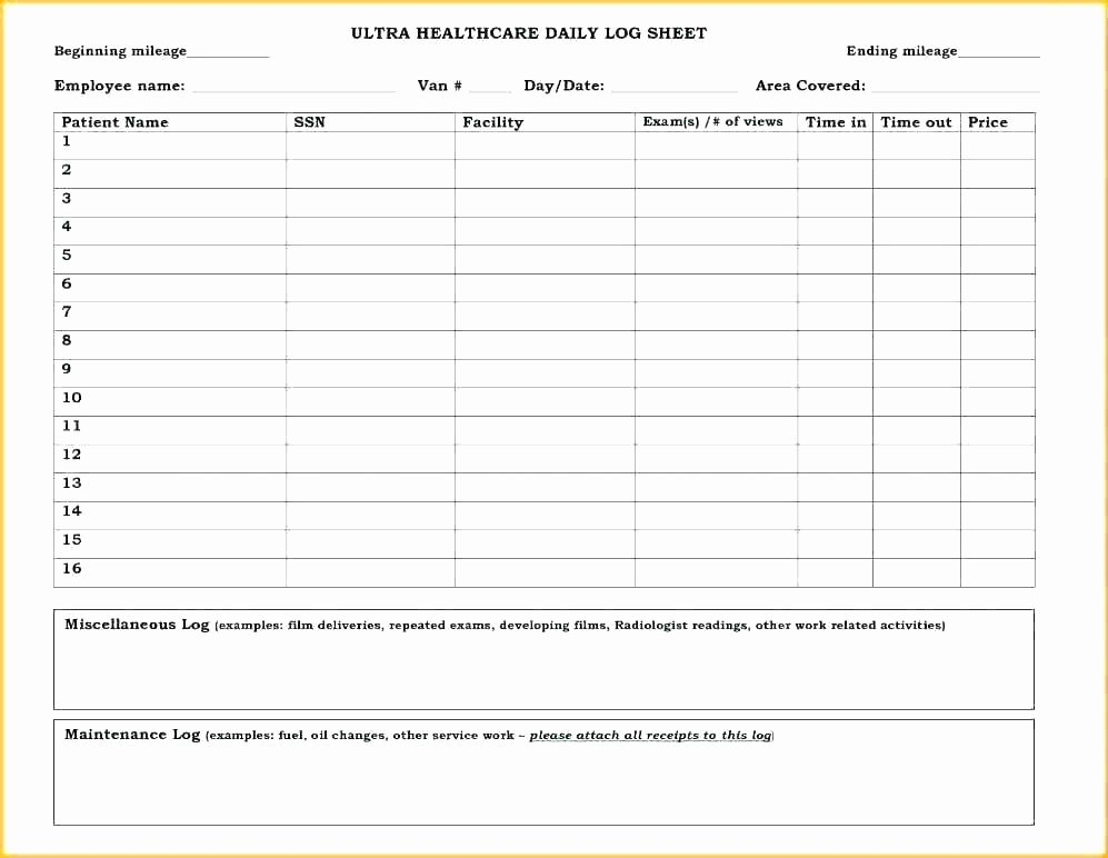 productivity tracker excel template time tracker template tracking spreadsheet employee daily productivity tracker excel template