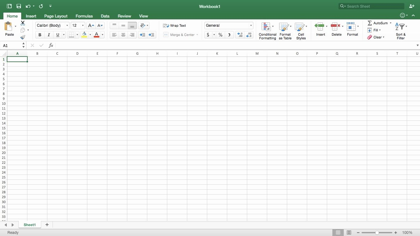 Employee Productivity Tracking Template Lovely Workload Management Template In Excel Priority Matrix
