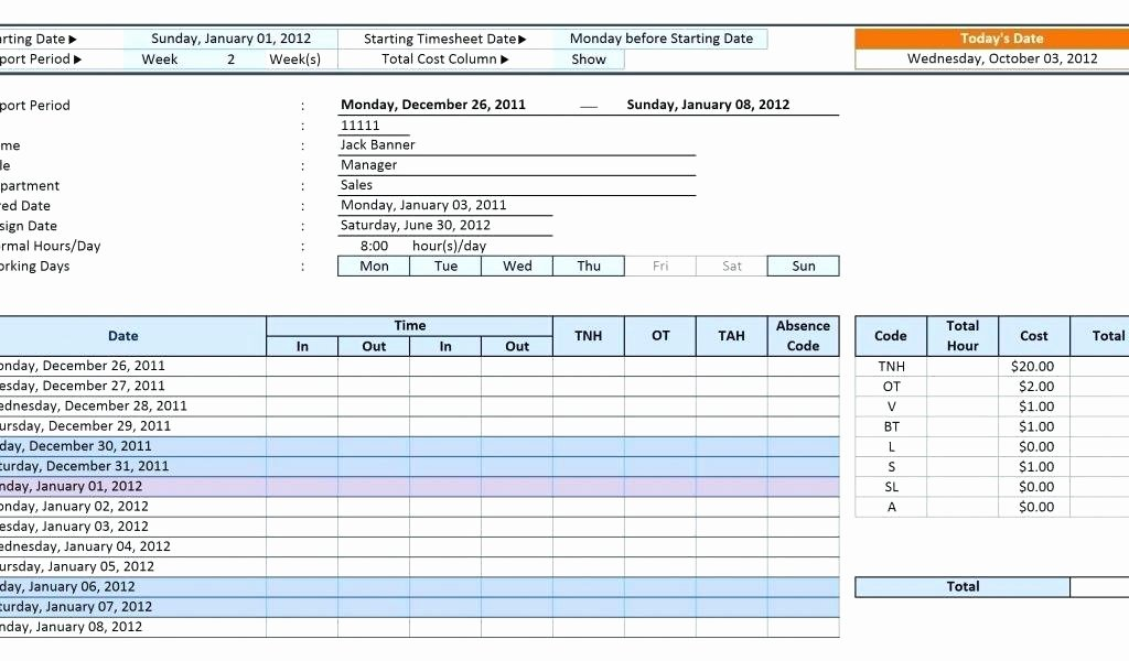Employee Productivity Tracking Template Luxury Productivity Tracker Excel Template Time Tracker Template