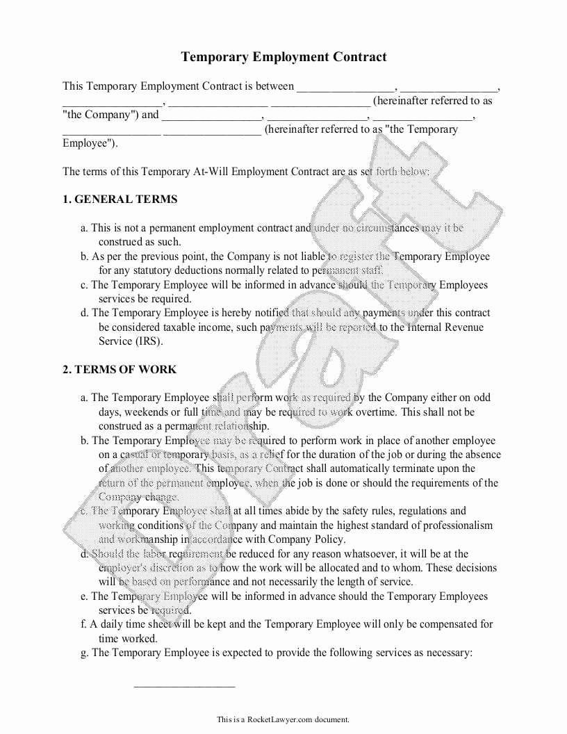 Employee Separation Agreement Template Beautiful Unique Simple Employee Separation Agreement Template