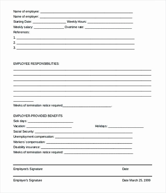 Employee Termination form Template Inspirational In E withholding Employee Termination Notice