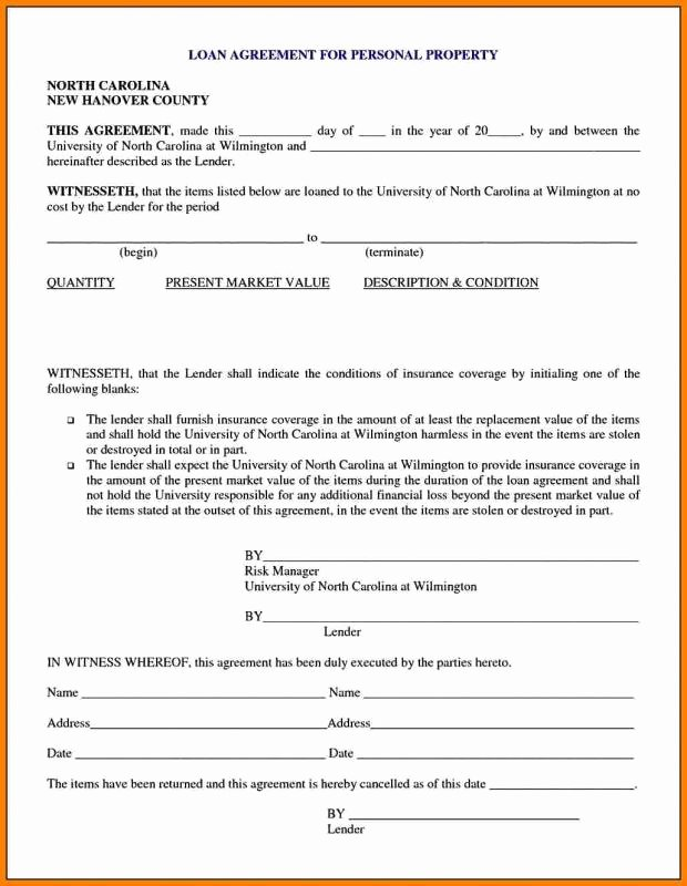 Employment Contract Template Word Lovely Employment Contract Template Word Ideasplataforma