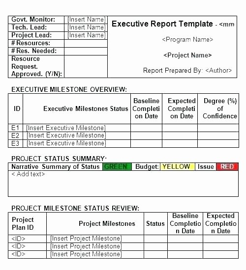 Engineering Technical Report Template Lovely Technical Report Template Word Example Engineering Tech