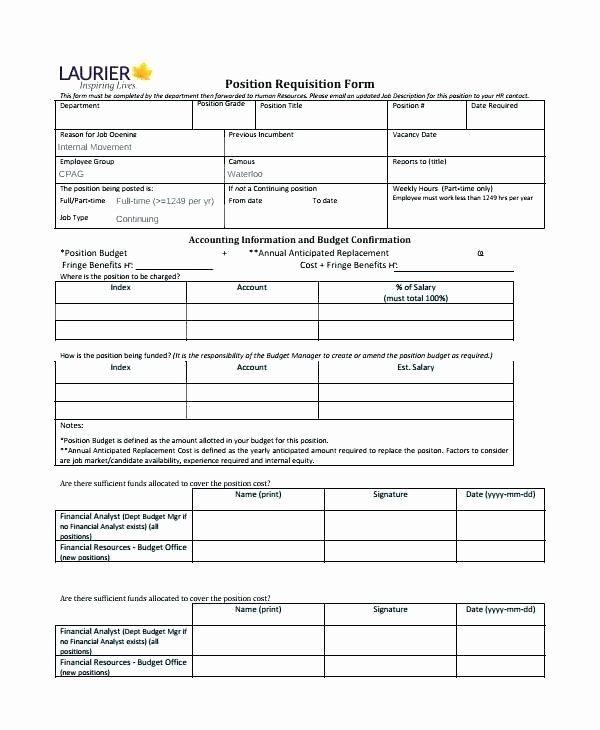 Equipment Checkout form Template Elegant Equipment Checkout form Template Maintenance Request form