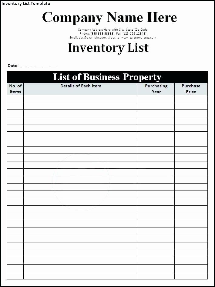 Equipment Checkout form Template Fresh Key Sign Out Sheet Template – Tangledbeard