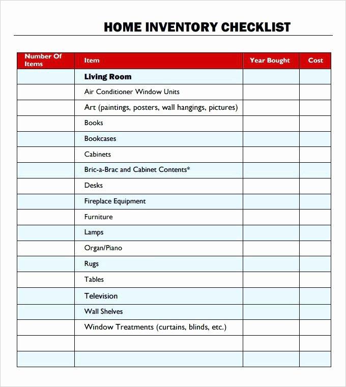 Equipment Inspection Checklist Template Awesome Heavy Equipment Inspection Checklist Template Daily form