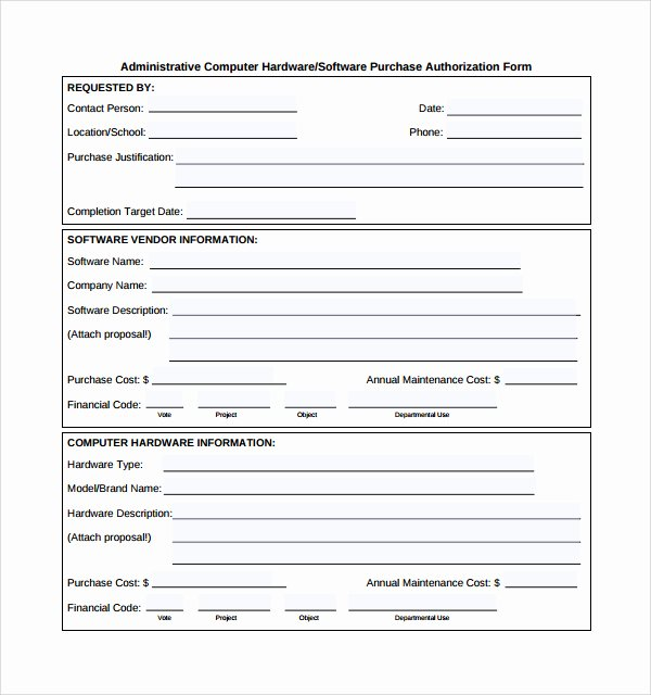 Equipment Purchase Proposal Template Beautiful 20 Of Equipment Purchase Proposal Template