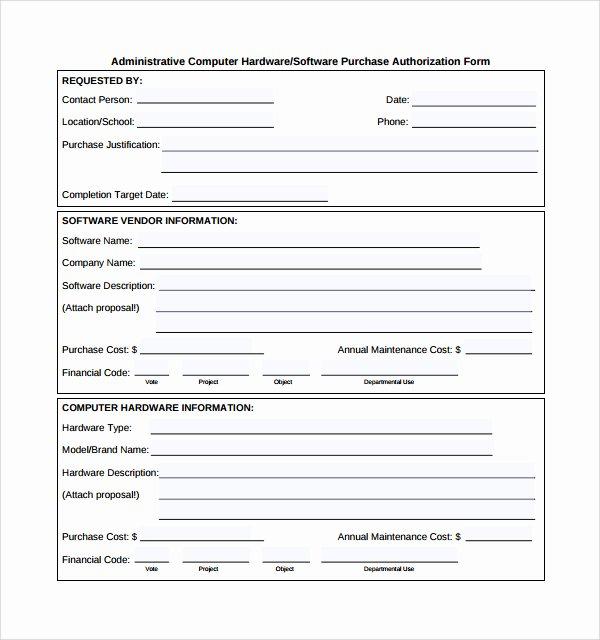 Equipment Purchase Proposal Template Beautiful 20 Of Equipment Purchase Proposal Template