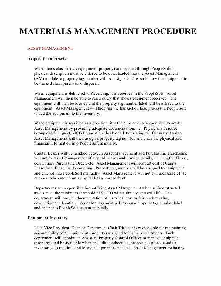 Equipment Purchase Proposal Template Beautiful Custom Academic Paper Writing Services Cover Letter for