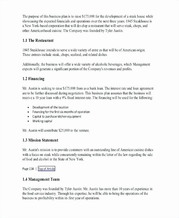 Equipment Purchase Proposal Template Best Of Purchase Justification Template – Flybymedia