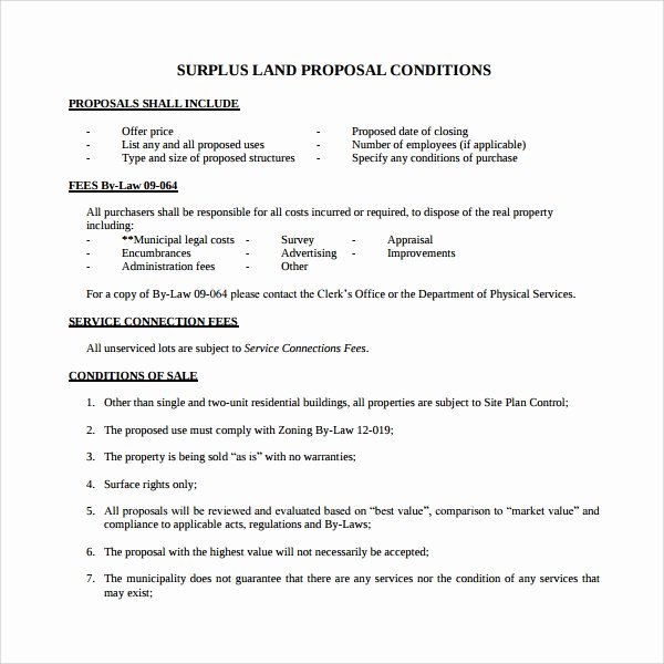 Equipment Purchase Proposal Template Elegant 15 Purchase Proposal Templates