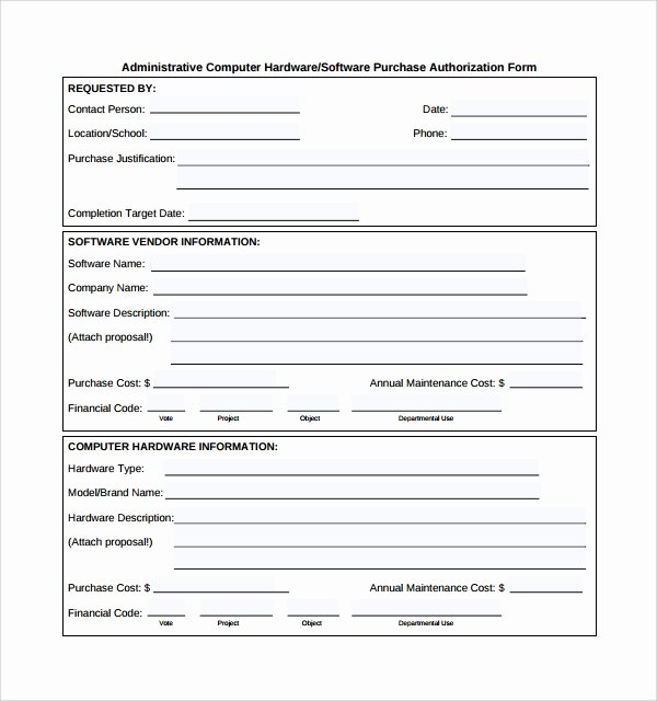 Equipment Purchase Proposal Template Lovely 15 Purchase Proposal Templates