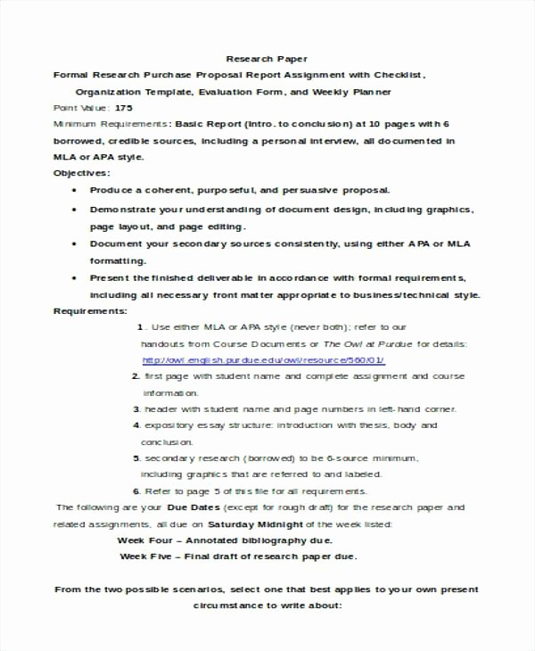 Equipment Purchase Proposal Template New Purchase Justification Template – Flybymedia