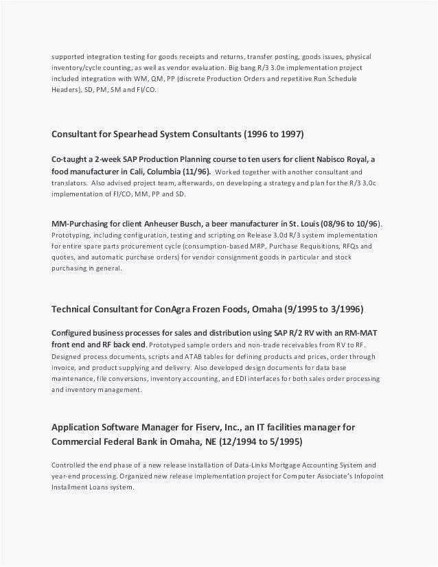 Equipment Purchase Proposal Template Unique Equipment Purchase Proposal Template Awesome Genial Cro