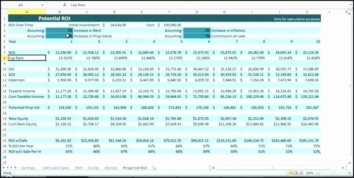 Estate Accounting Excel Template Awesome Estate Accounting Excel Template Wedding Graphy