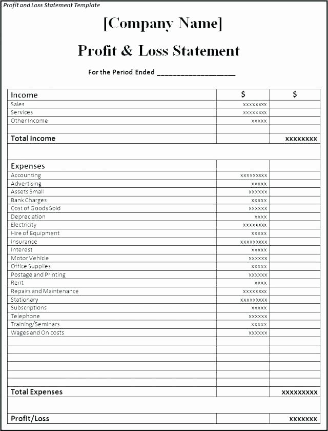 Estate Accounting Excel Template Beautiful Estate Accounts Excel Template Uk Estate Agent Example