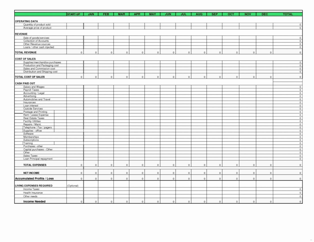 Estate Accounting Excel Template Beautiful Real Estate Agent Accounting Spreadsheet Spreadsheet