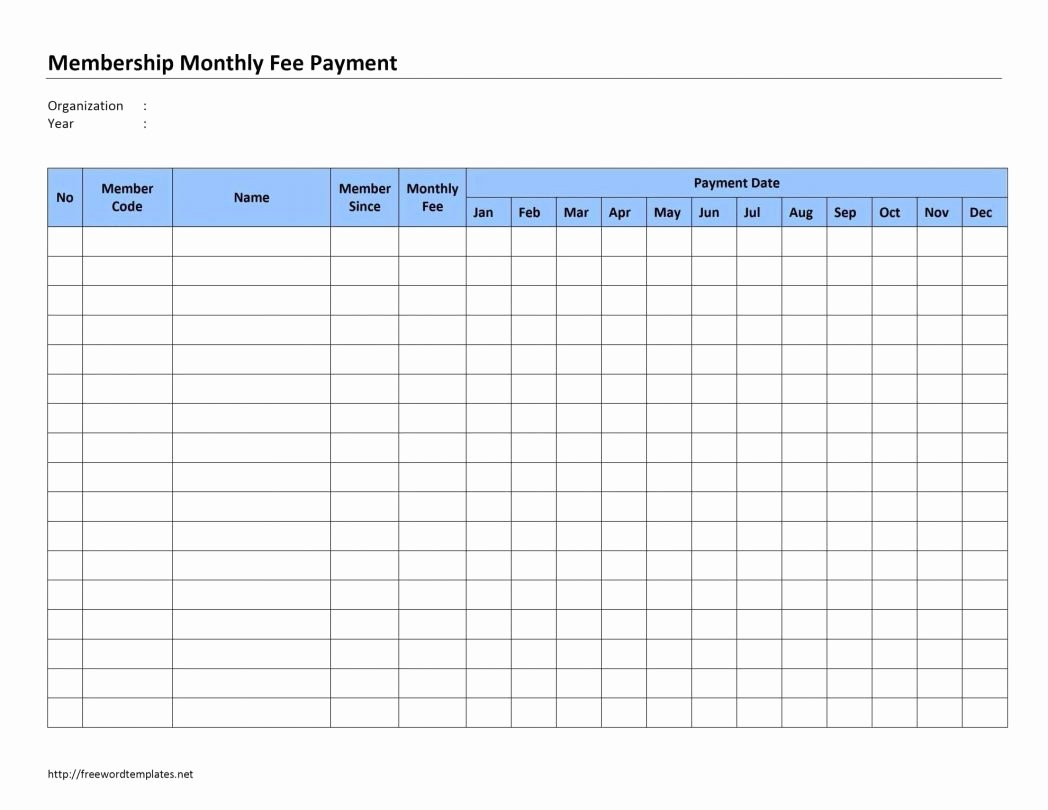 Estate Accounting Excel Template Beautiful Spreadsheet for Estate Accounting Google Spreadshee