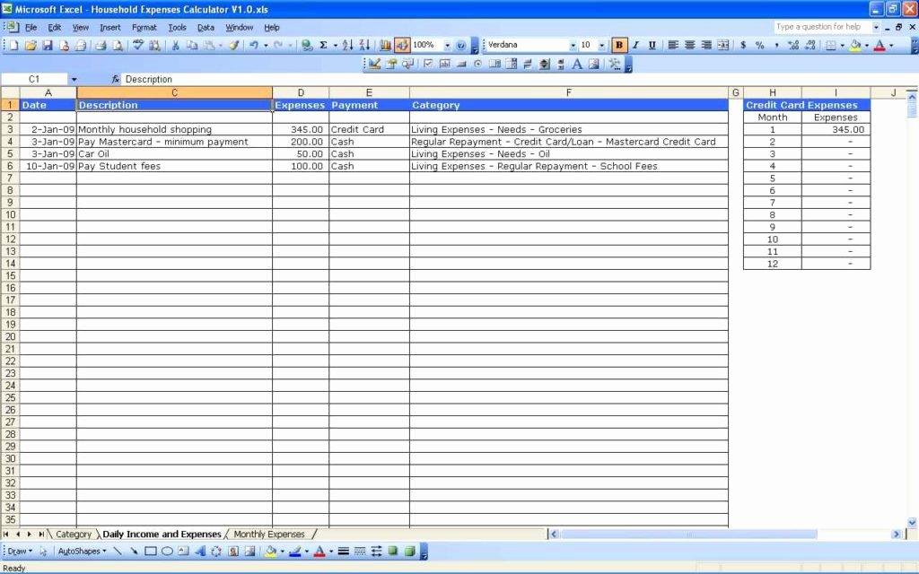 Estate Accounting Excel Template Elegant Rental Property Spreadsheet Rental Property Spreadsheet