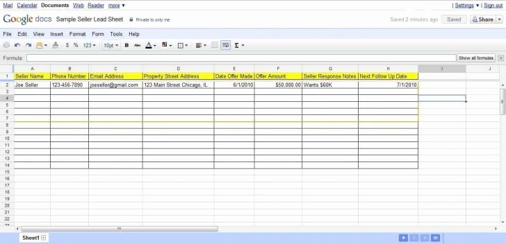 Estate Accounting Excel Template Fresh Mercial Real Estate Excel Templates New Mercial Lease