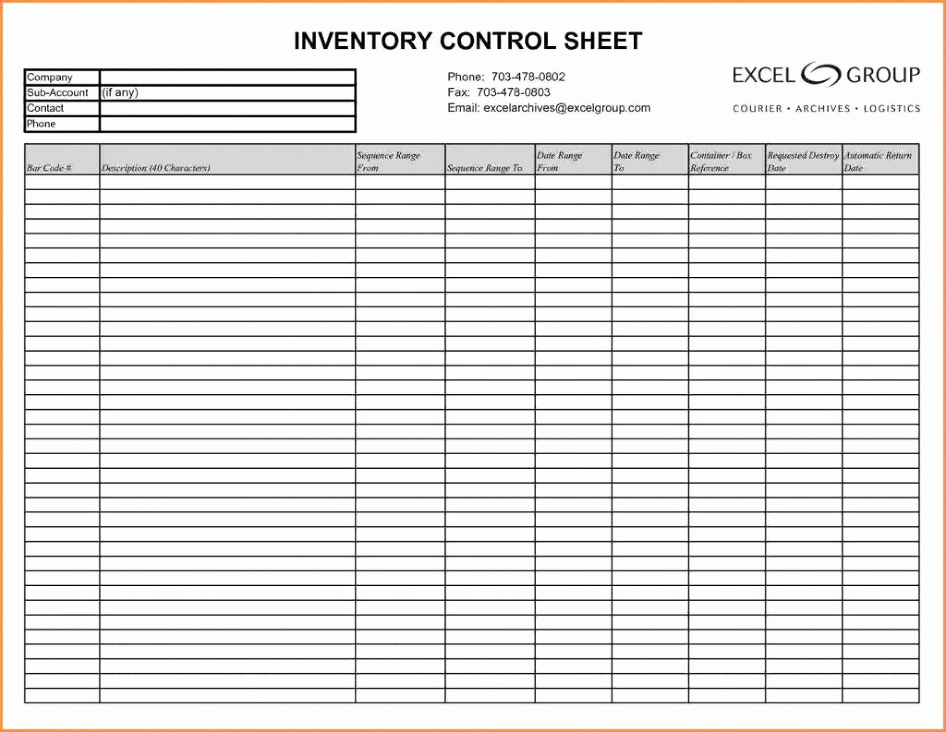 Estate Accounting Excel Template Luxury Estate Executor Spreadsheet Spreadsheet Downloa Estate
