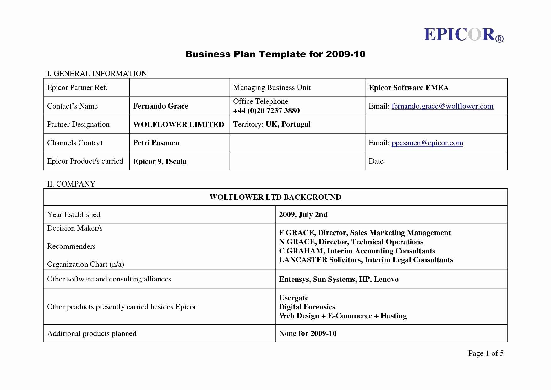 Estate Planning Worksheet Template Best Of 27 Awesome Estate Planning Worksheet Excel
