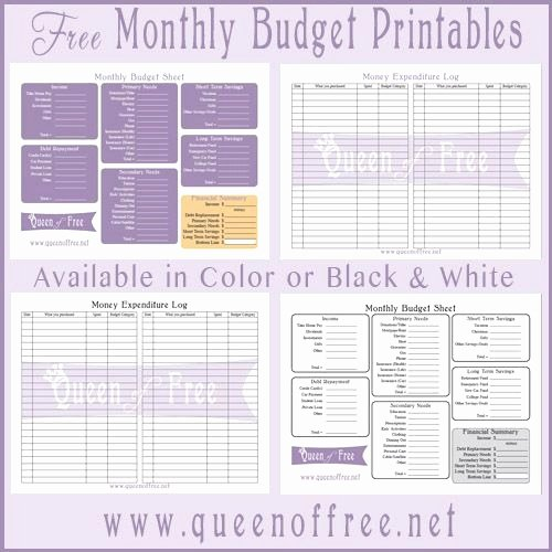 Estate Planning Worksheet Template Best Of Estate Planning Worksheet Template Fresh Free Printable