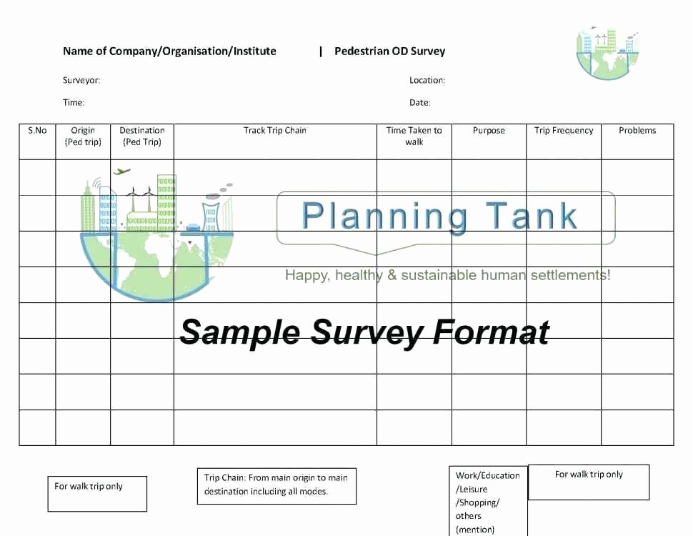 Estate Planning Worksheet Template Inspirational Estate Planning Worksheet Template Inspirational New