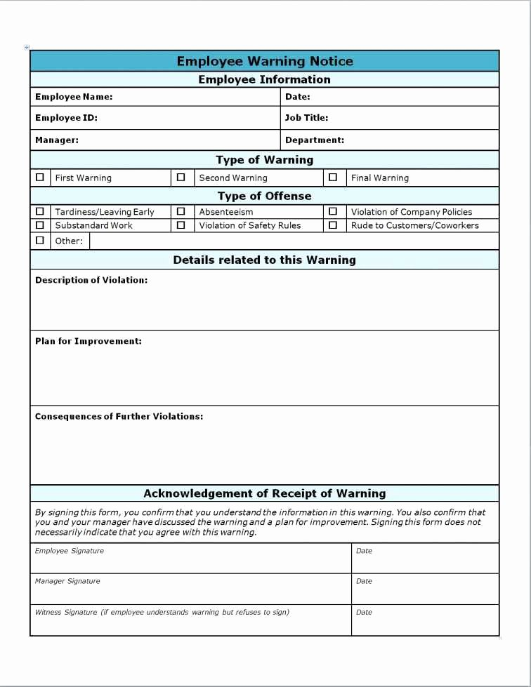 Estate Planning Worksheet Template New Estate Planning Worksheet