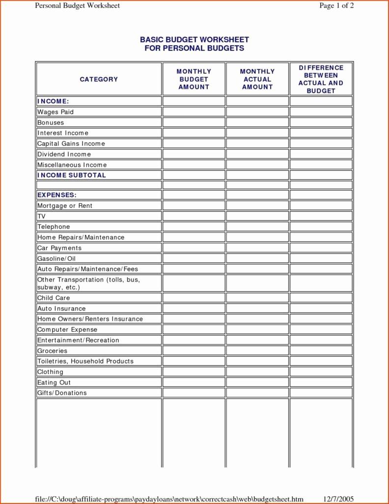 Estate Planning Worksheet Template Unique 95 Estate Planning Worksheet Template Estate Planning