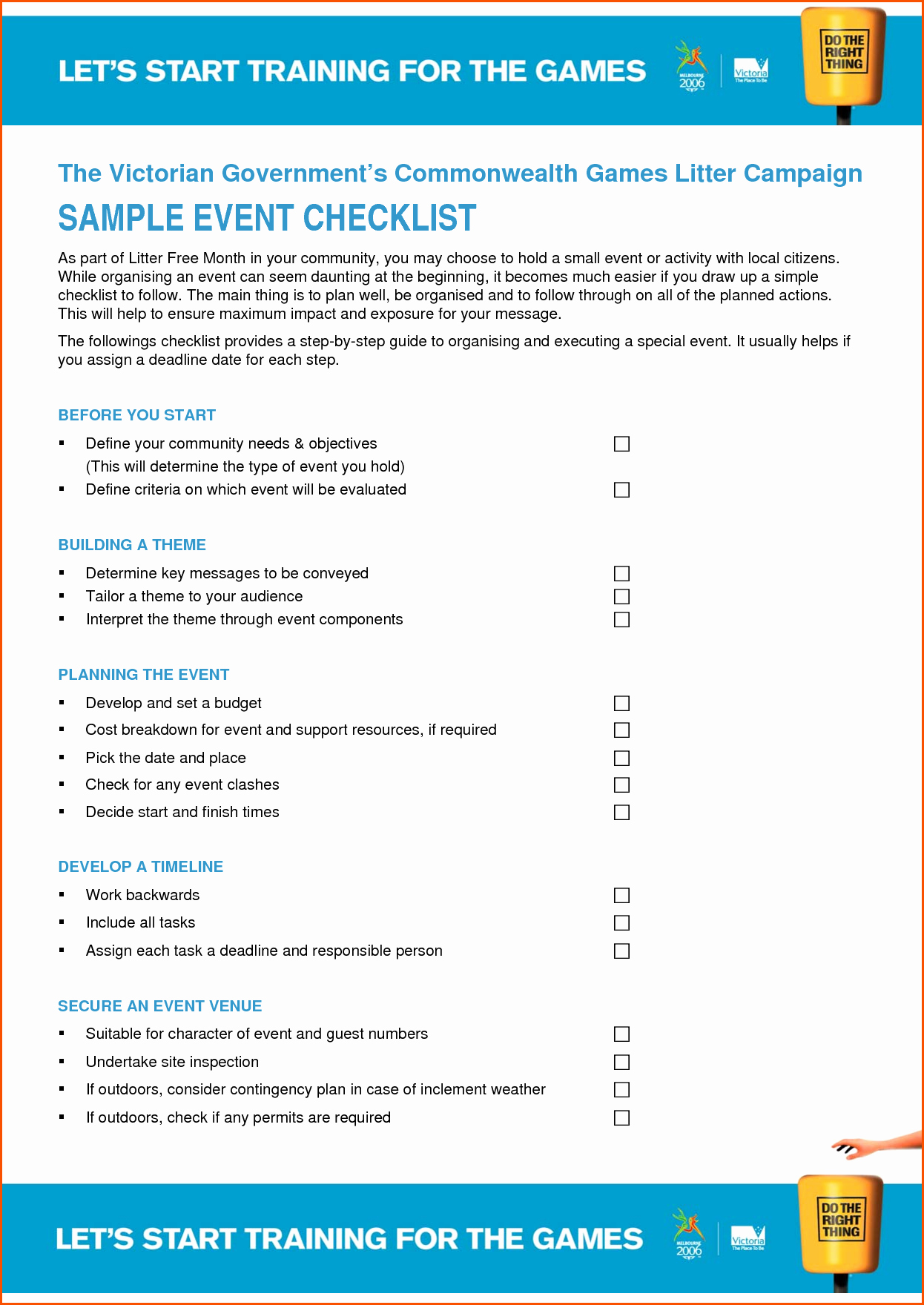 Event Planning Template Word Best Of event Template Word Portablegasgrillweber