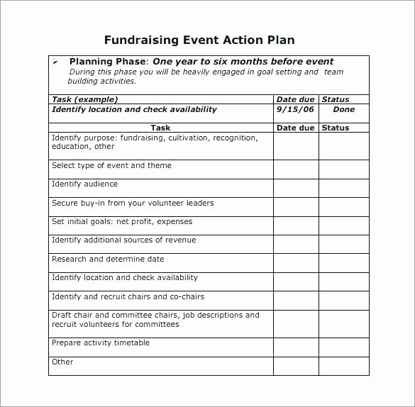 Event Planning Timeline Template Best Of event Planning Timeline Template Beautiful Magnificent