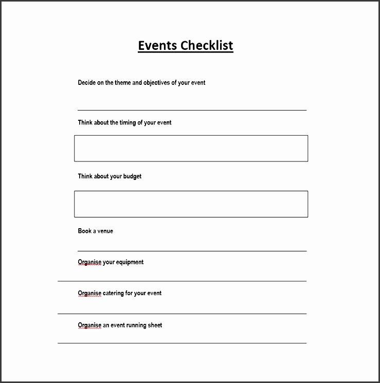 Event Planning Worksheet Template Elegant for Church event Planning Worksheet – Diocesisdemonteria