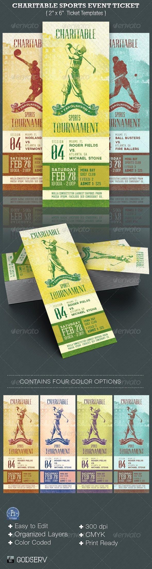 Event Ticket Template Free Elegant Best 25 event Tickets Ideas On Pinterest