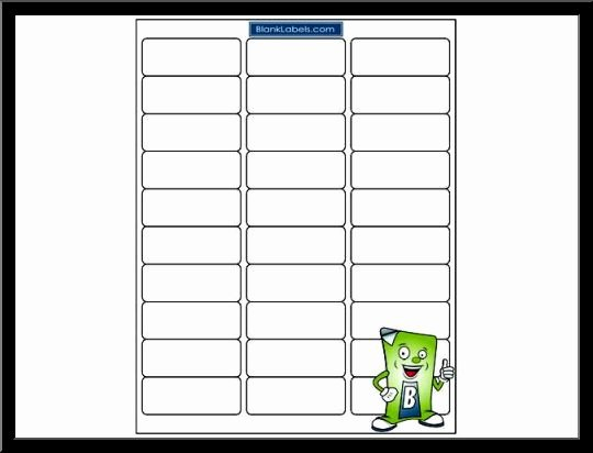 Excel Address Book Template Luxury Address Book Templatereference Letters Words