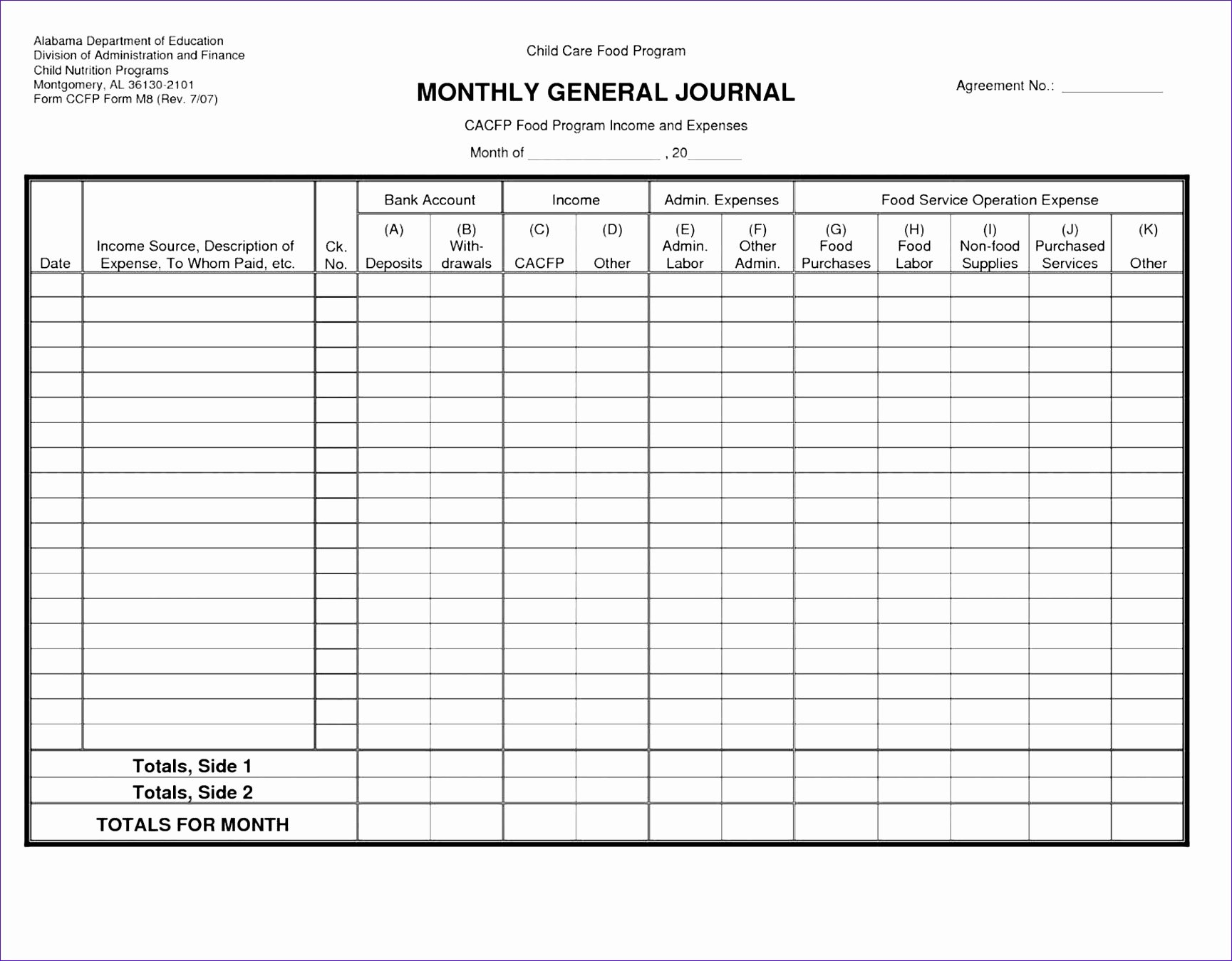 Excel Checkbook Register Template Fresh 10 Ms Excel Checkbook Register Template Exceltemplates