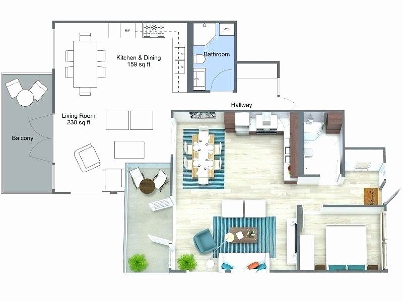 Excel Floor Plan Template Awesome Floor Plans Template – Dougspike