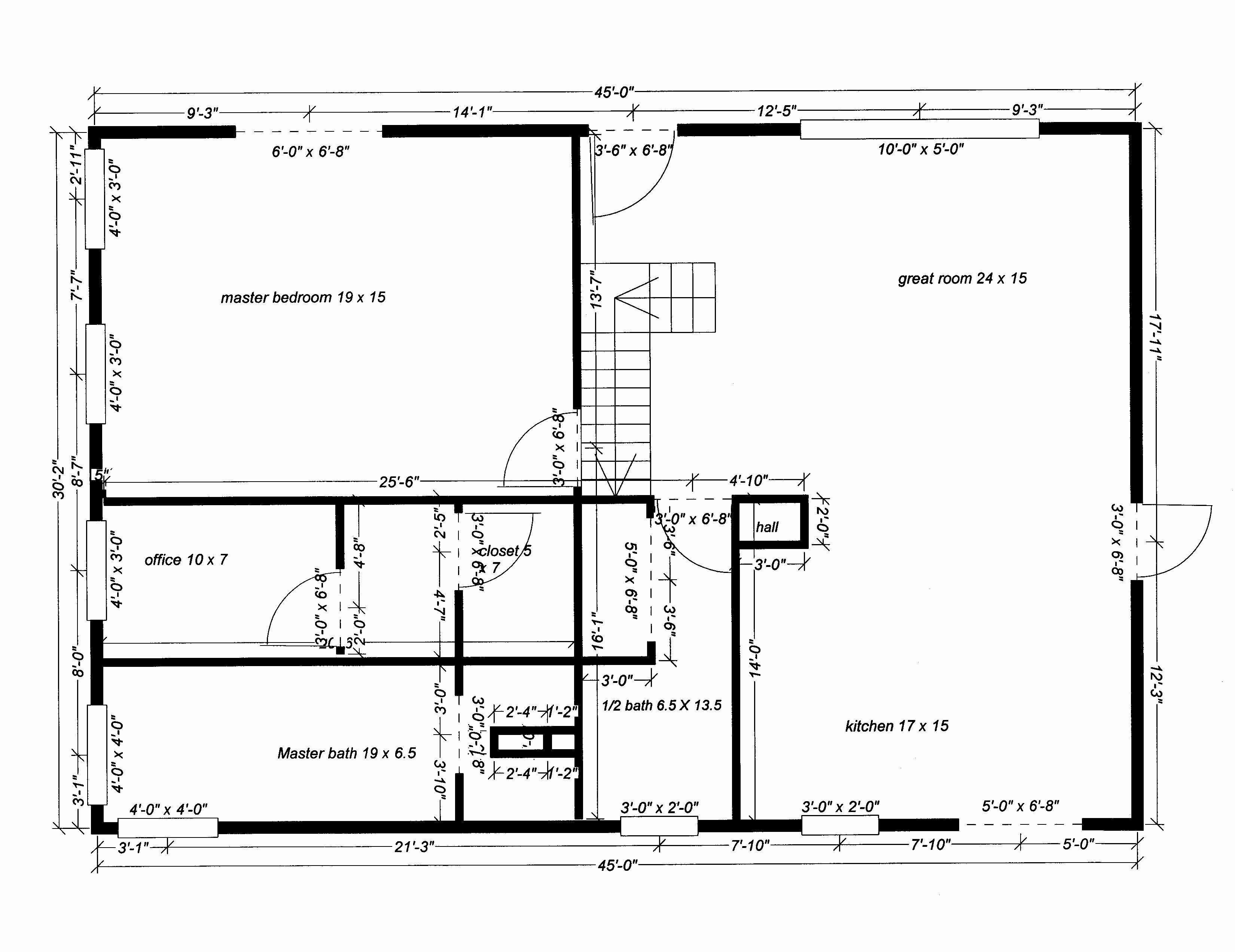 Excel Floor Plan Template Elegant Fresh Floor Plan Excel Gallery Home House Floor Plans