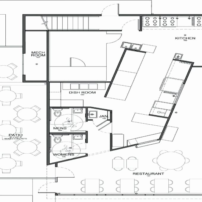 Excel Floor Plan Template Fresh 26 Floor Plans Using Excel Free Floor Plan Template Excel
