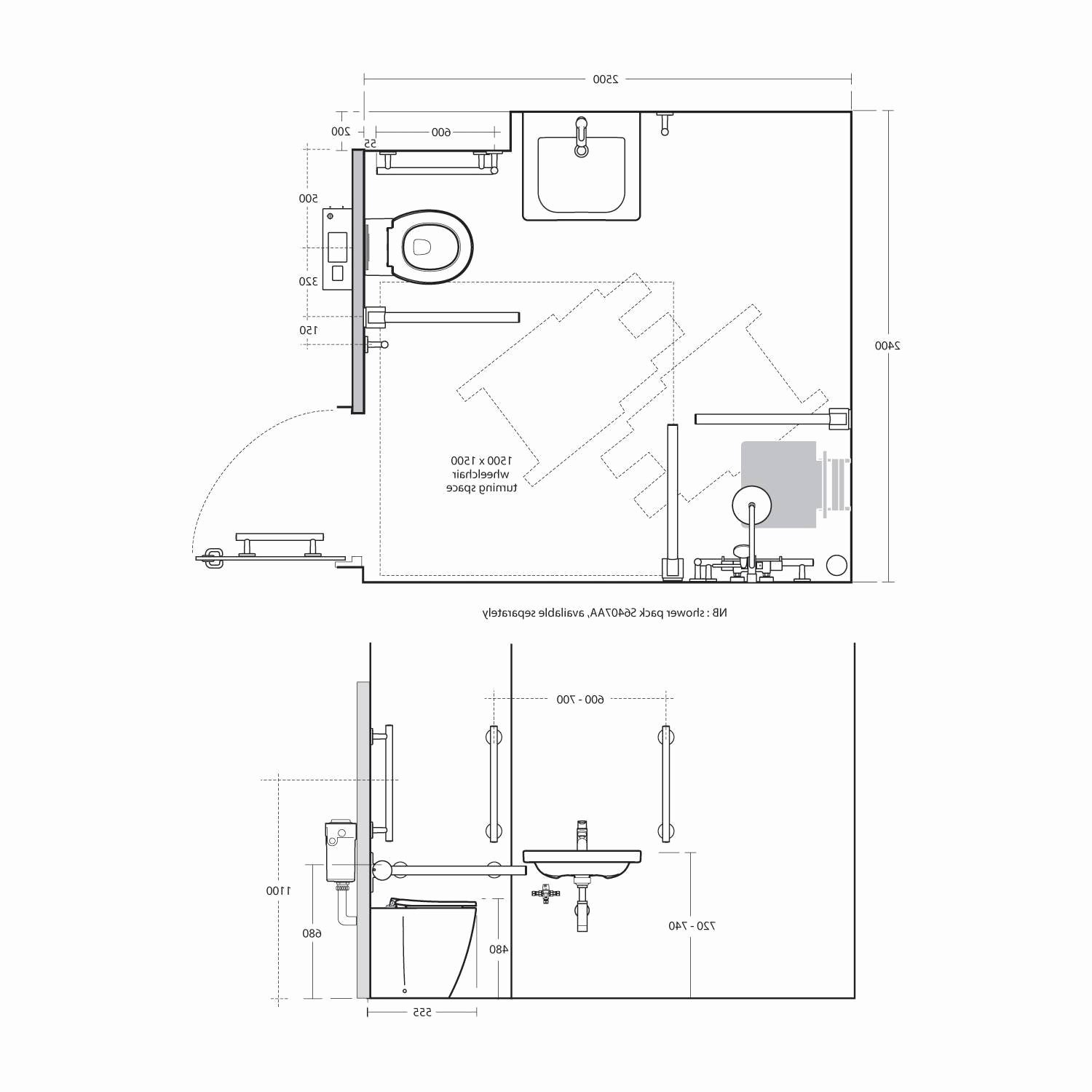 Excel Floor Plan Template Fresh Warehouse Layout Template Excel Luxury 18 Best Warehouse