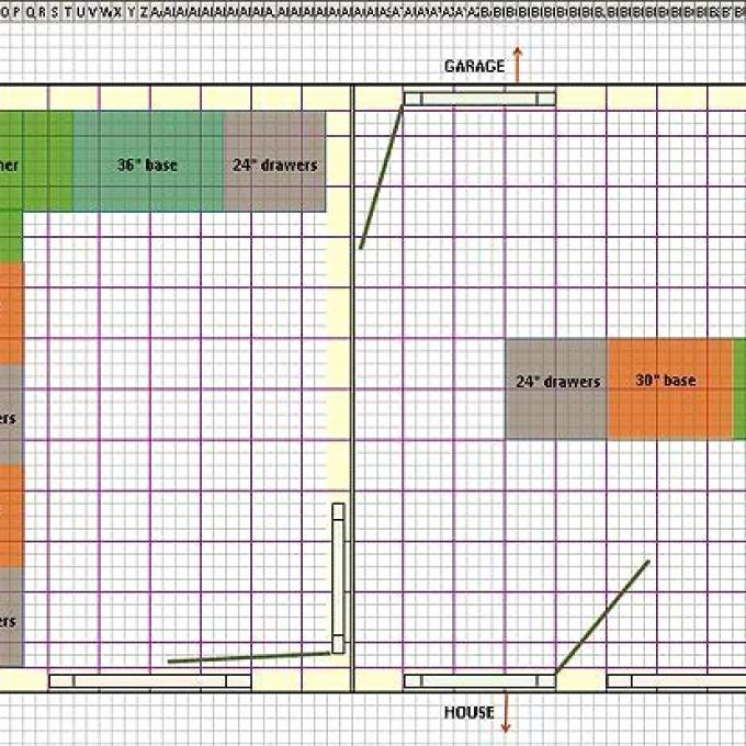 Excel Floor Plan Template Lovely 26 Floor Plans Using Excel Free Floor Plan Template Excel