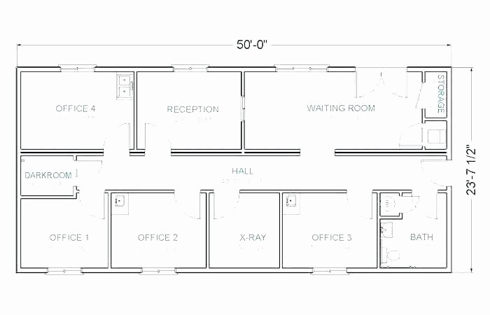 Excel Floor Plan Template Lovely Floor Plan Layout Fice Templates Template Excel