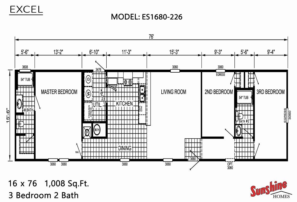 Excel Floor Plan Template Luxury Excel Floor Plan Template – thedl