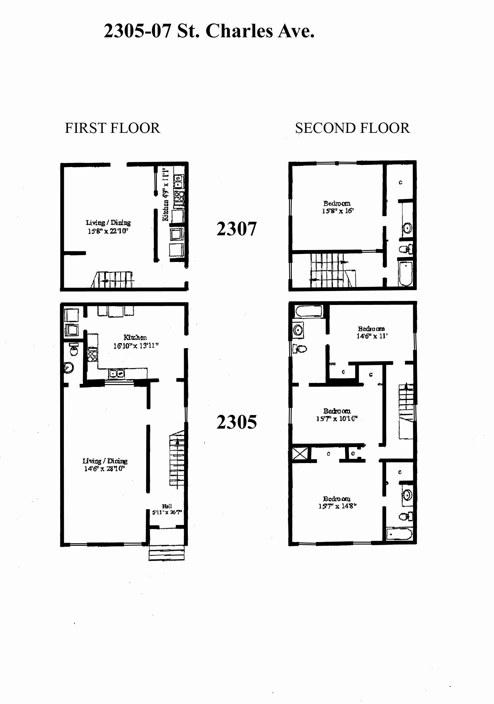 Excel Floor Plan Template New Excel Floor Plan Template New Free Excel Wedding Planner