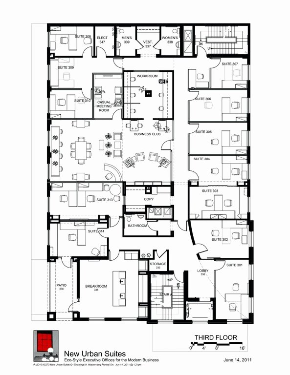 Excel Floor Plan Template New Fice Floor Plan Template Excel