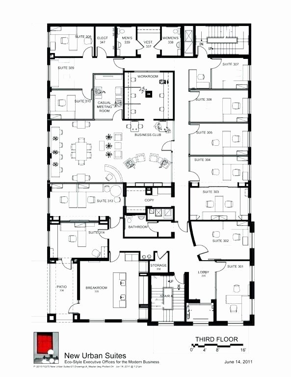 Excel Floor Plan Template New Warehouse Floor Plan Template Excel