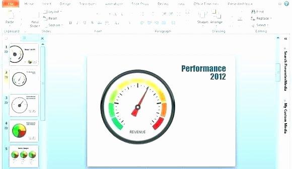 Excel Gauge Chart Template Inspirational Excel Gauge Chart Template Free Essaywritesystem