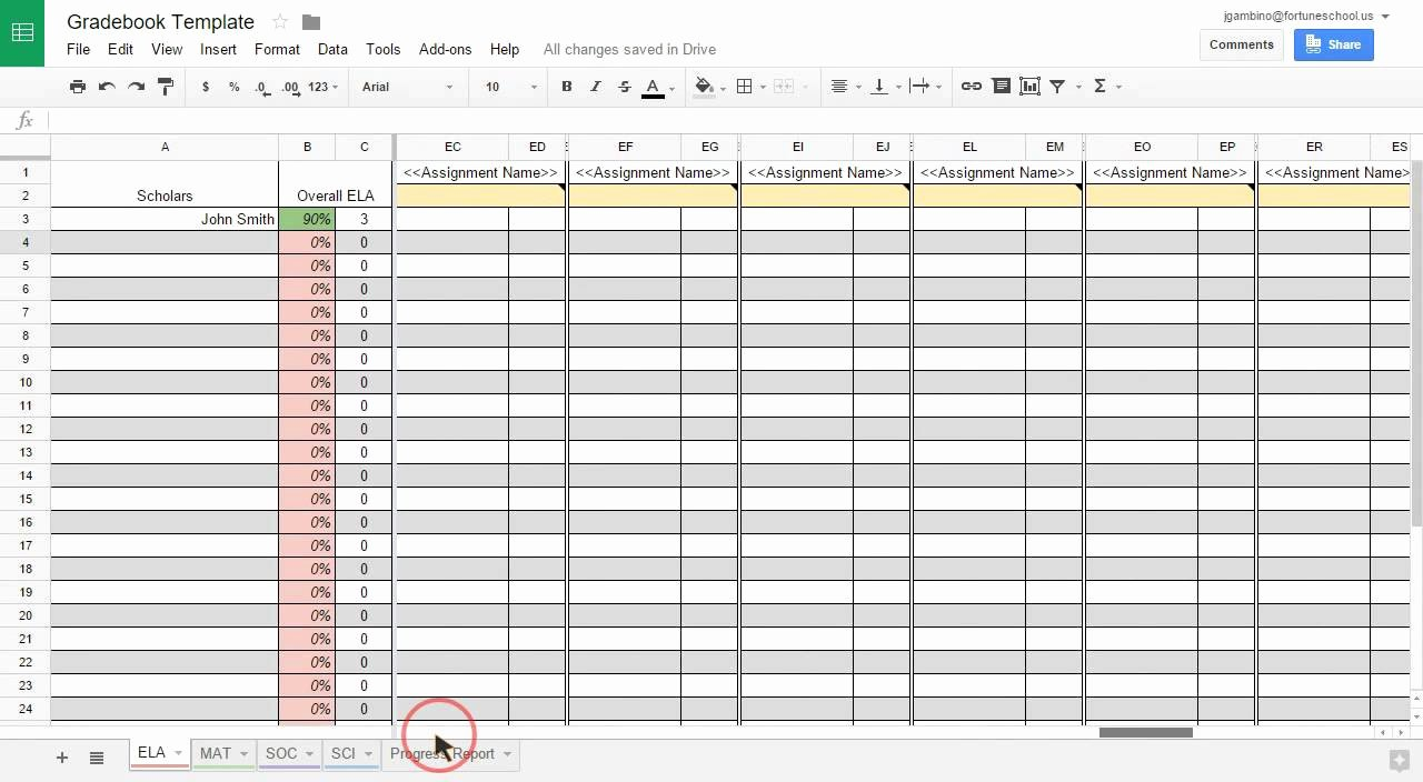 Excel Grade Sheet Template Unique Free Bill Payment Spreadsheet Best Template Excel Pay