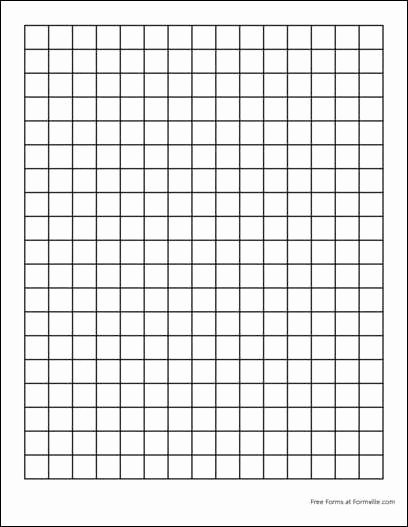 Excel Graph Paper Template Beautiful 13 Graph Paper Templates Excel Pdf formats