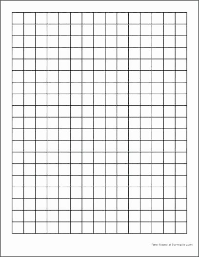 Excel Graph Paper Template Beautiful Microsoft Word Graph Paper Excel Graph Paper Templates